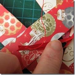 281110_Stitching_7