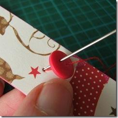 281110_Stitching_4