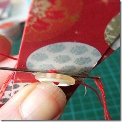 281110_Stitching_9a