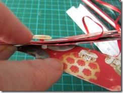 281110_Stitching_10