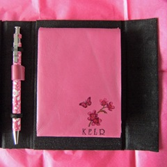 Planner_Notebook_Cover
