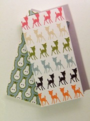 Shopping_Notebooks_Deer_3