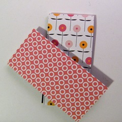 Shopping_Notebooks_Spots_5