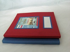 Travel_Notebooks_11