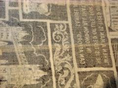 100111_Bookcloth_14