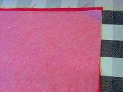 100111_Bookcloth_9