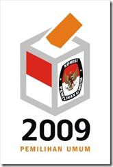kpu indonesia