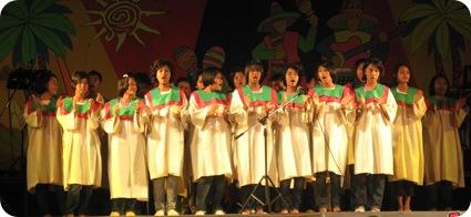 thailand jul 027