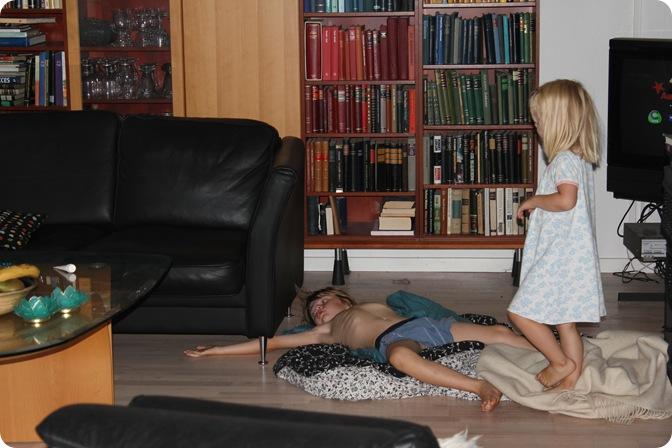 feriebørn 2010 025