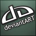 Mi DeviantArt