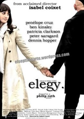 elegy-coixet-2