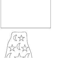 MAGO 1.jpg