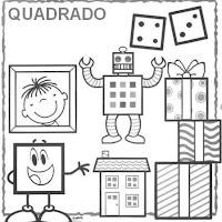 Quadrado.jpg
