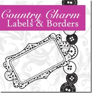 Country Charm Sneak 3 copy
