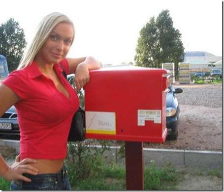 postbox[1]