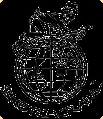 Sketchcrawl-LOGO-PNG