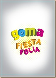 Goma 1