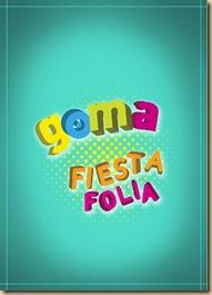 Goma 2