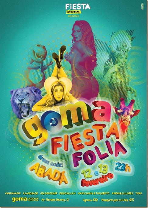 Goma-Fiesta-Folia