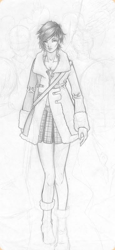 desenho_ainon38