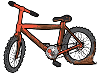 Bicicleta,-cachorrinha-e-baloes---mini-mins-taisa