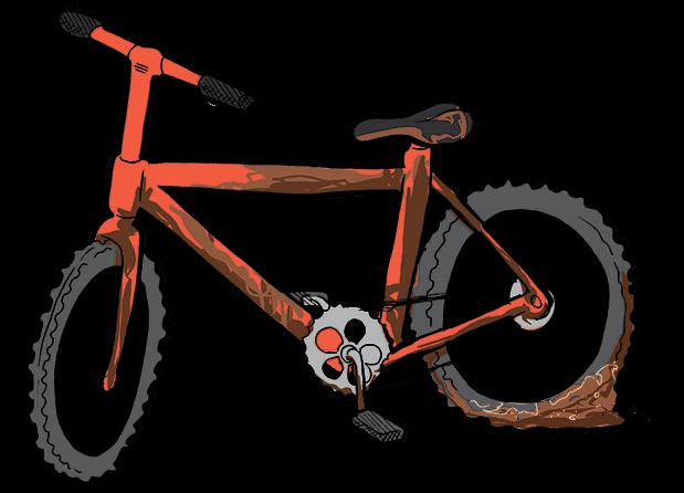[Bicicleta,-cachorrinha-e-baloes---mini-mins-taisa[8].png]