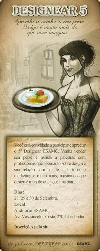 designear