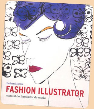 fashion-illustrator-manual-do-ilustrador-de-moda