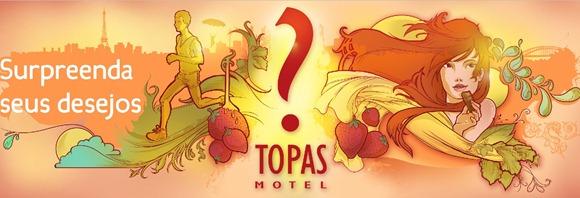 outdoor prazeres Topas - inacabado 2