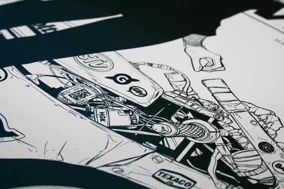 Print011D