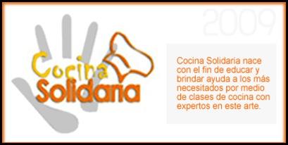 cocina_solidaria_mayo2009