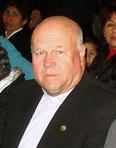 P. Eugenio