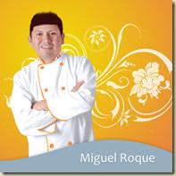 recetas-miguel