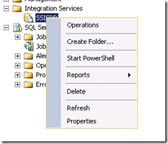 SQL11_Denali_SSIS_Package_Configuration_Parameters_11