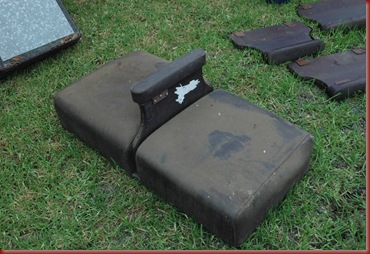 scwab armrest