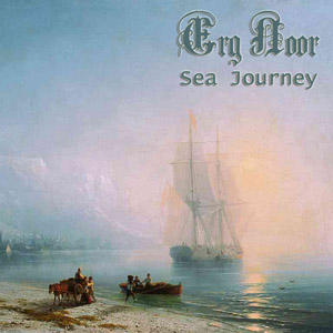 Erg Noor - Sea Journey