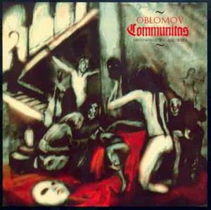 Oblomov - Communitas