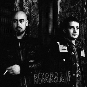 Beyond The Morninglight - Beyond The Morninglight (2009)