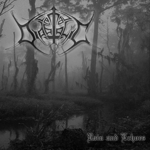 Lethal Diabolic - Rain And Echoes
