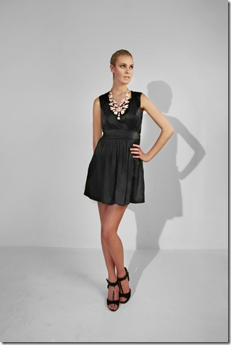 FinalLookBlackDress