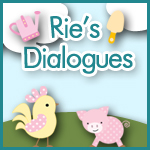 Ries Dialogues