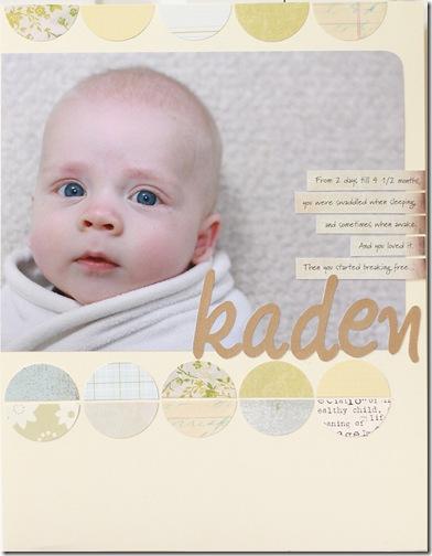 Kaden-Layout-2