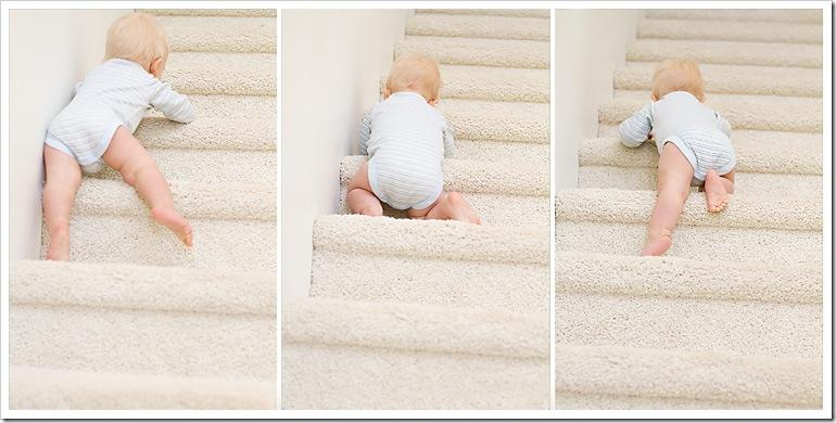 Kaden&stairs1