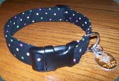 chloes collar