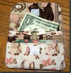 dog wallet 1