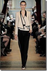 Bouchra Jarrar Haute Couture SS 2011