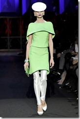 Armani Privé Haute Couture SS 2011 5
