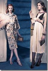 Louis Vuitton 2011 Pre-Fall Collection 11
