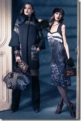 Louis Vuitton 2011 Pre-Fall Collection 14