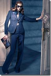Louis Vuitton 2011 Pre-Fall Collection  18